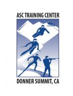 Auburn Ski Club Training Center Seeks Junior Coach
