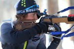 Casper Mountain Biathlon Goes Big With Plans for New Range