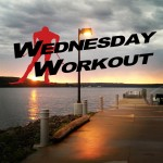 Wednesday Workout: Metronomes with Michigan Tech's Alice Flanders