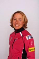 US Ski Team Athlete Ida Sargent Joins Team Madshus