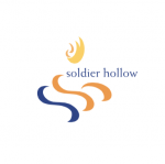 Soldier Hollow Seeks Head Devo Coach