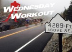Wednesday Workout: Quality Level 3 and 4 for the Working Class