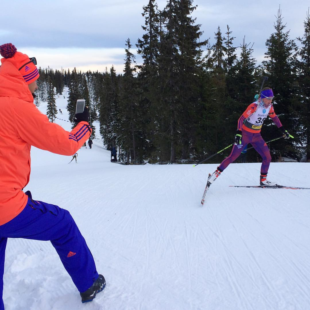 https://fasterskier.com/wp-content/blogs.dir/1/files/2015/11/Annelies-Cook-Sjusjoen.jpg