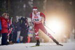 Nordic Nation: World Cup Preview with Devon Kershaw