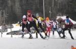 Mt. Greylock Nordic Ski Team Seeks Assistant Coach