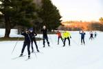 State Takes Over Weston, Boston Ski Nonprofit 'Cautiously Optimistic'