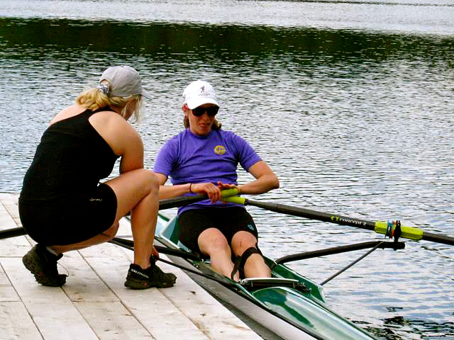 https://fasterskier.com/wp-content/blogs.dir/1/files/2015/11/rowing.jpg