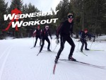 The West Wednesday Workout: L3/L4 Skate Intensity (with Video)