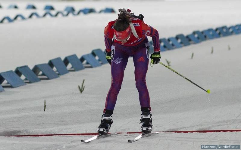 https://fasterskier.com/wp-content/blogs.dir/1/files/2015/12/Clare-Egan-of-Cape-Elizabeth-Maine-crosses-the-finish-line-in-the-womens-15k-individual-race-at-the-BMW-IBU-World-Cup-1-in-Oestersund-Sweden-on-December-3-2015..jpg