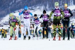 Ski Classics Opens with Doubleheader in Italy