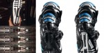 Salomon to Join NNN Club, Slated to Reveal New Boots-and-Bindings Option on Jan. 1