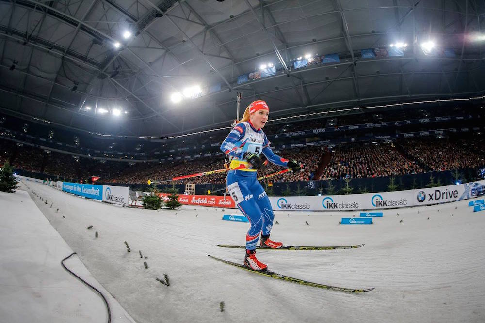 https://fasterskier.com/wp-content/blogs.dir/1/files/2015/12/Soukalova-Skiing-Inside-Arena-from-FB-page-of-organizers.jpg