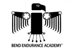 Bend Endurance Academy Asks for Equal and Reasonable Access to Mt. Bachelor Nordic Trails