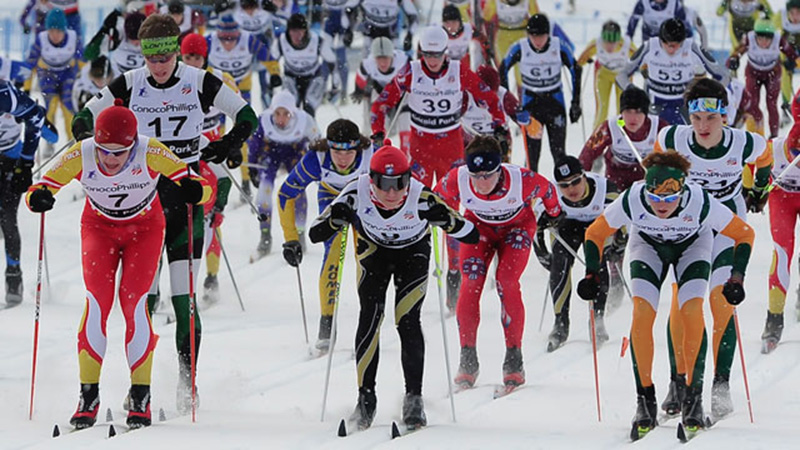 https://fasterskier.com/wp-content/blogs.dir/1/files/2015/12/nordic-ski-photo.jpg