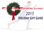 2015 FasterSkier Holiday Gift Guide: Over $200