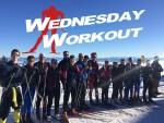 Wednesday Workout: Efficient Fundamentals with Momentum Northwest