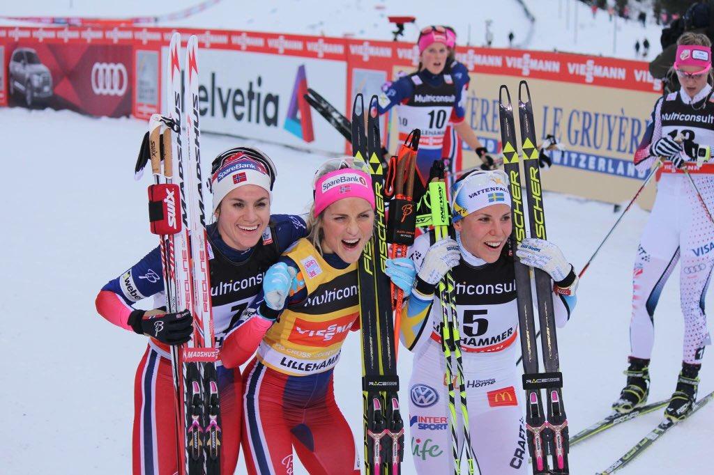 https://fasterskier.com/wp-content/blogs.dir/1/files/2015/12/womens-skiathlon-podium-by-WorldCup-Lillehammer-twitter.jpeg