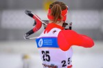 Biathlon Canada Selection Trials: Day 3 in Canmore