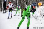 Photos from U.S. Nationals: Classic Sprint