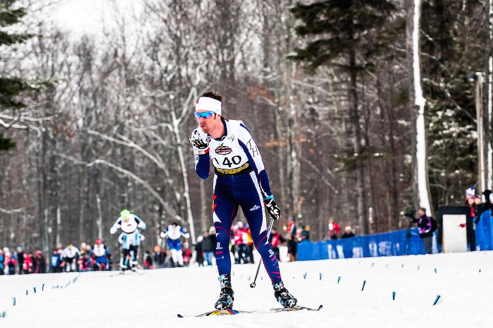 https://fasterskier.com/wp-content/blogs.dir/1/files/2016/01/2016-nordicNats-skate-SR-men-9143.jpg