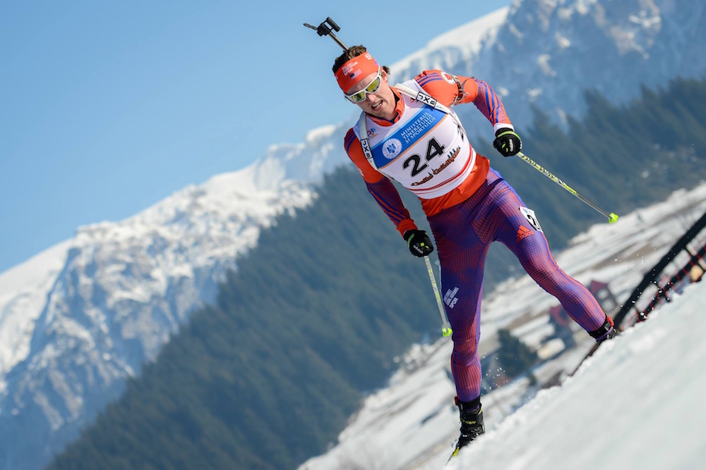 https://fasterskier.com/wp-content/blogs.dir/1/files/2016/01/Doherty-course.jpg