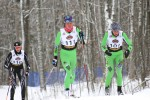 Miller Owns Classic Sprint on Final Day of U.S. Nationals