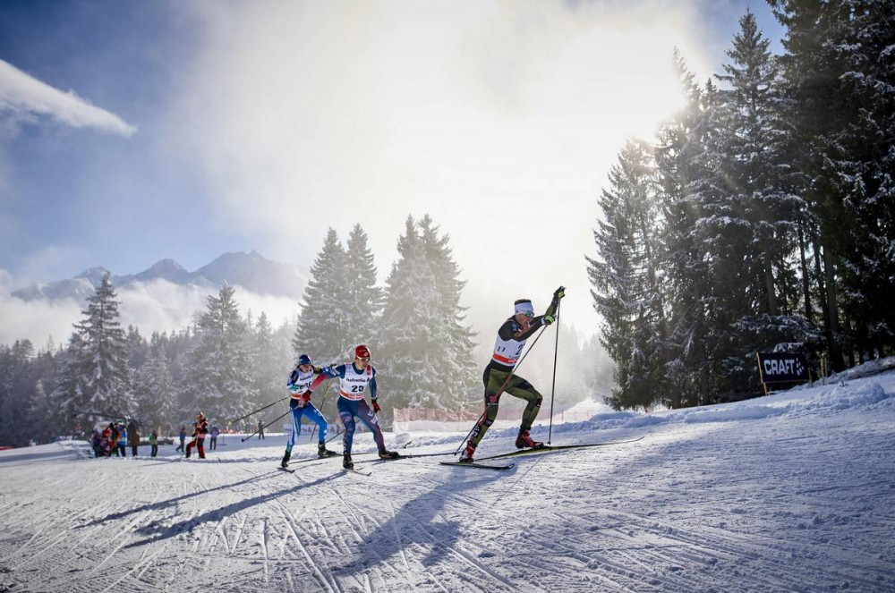 https://fasterskier.com/wp-content/blogs.dir/1/files/2016/01/TourdeSki-2016-Pursuit-Hoffman-copy-e1451847853721.jpg