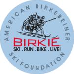Birkie Seeks Volunteers