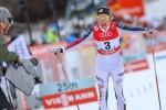 Oberstdorf Classic Sprint: A Tour de Ski Photo Gallery