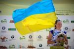 Abramova ID'ed As Biathlete With Positive Mildronate Test