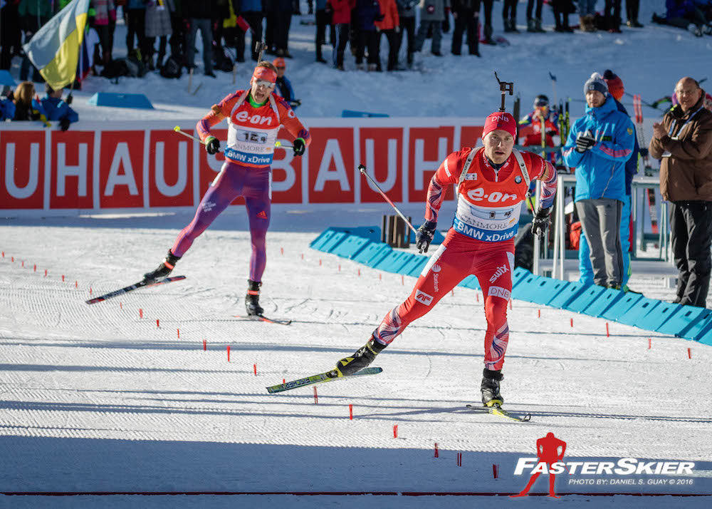 https://fasterskier.com/wp-content/blogs.dir/1/files/2016/02/BMW-IBU-WC7-Mixed-Relay-31.jpg