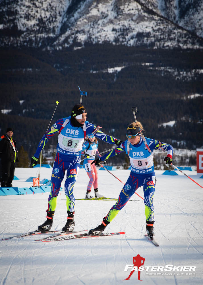 https://fasterskier.com/wp-content/blogs.dir/1/files/2016/02/BMW-IBU-WC7-Single-Mixed-Relay-8.jpg