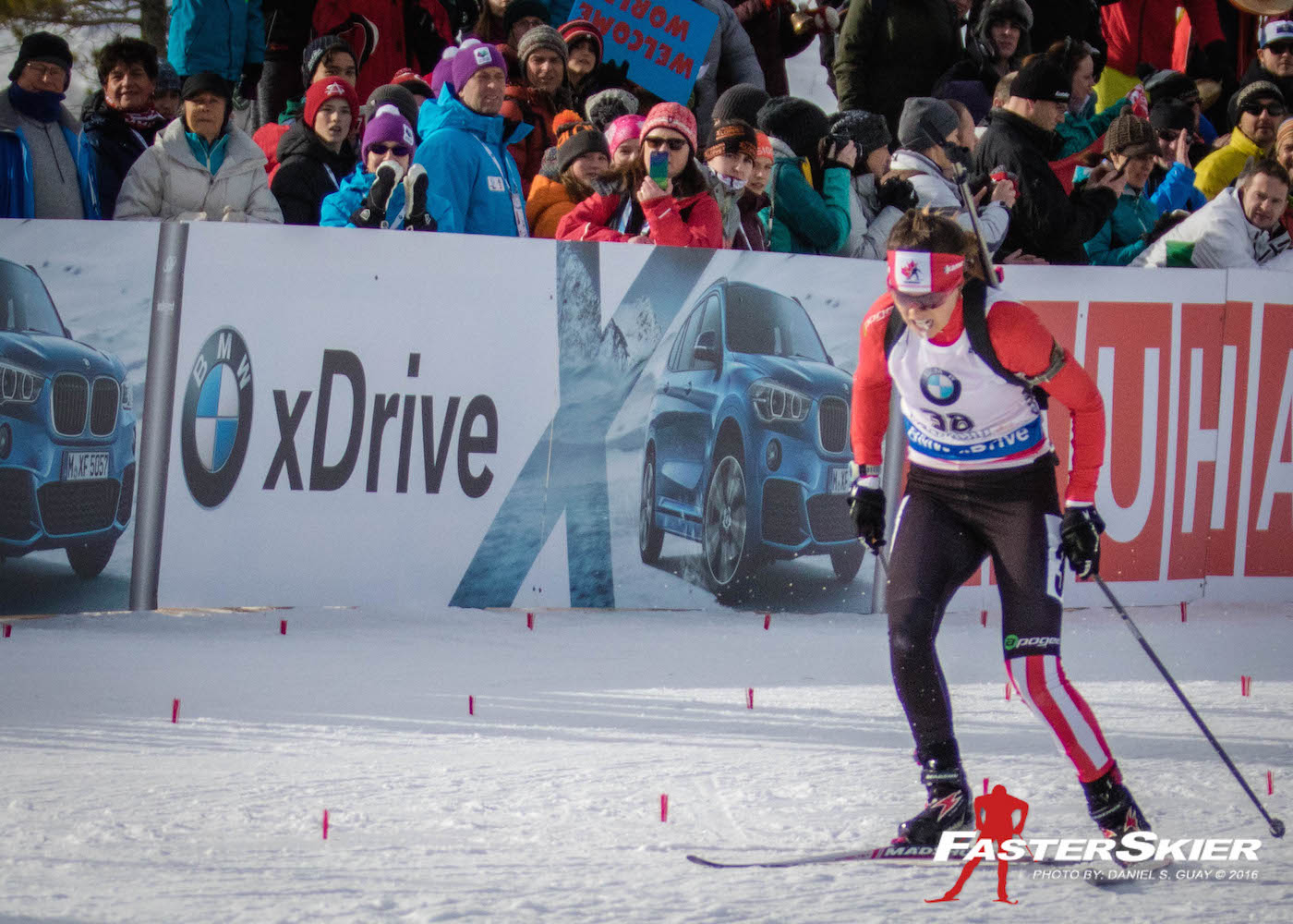 https://fasterskier.com/wp-content/blogs.dir/1/files/2016/02/BMW-IBU-WC7-Women-7.5km-Sprint-23.jpg