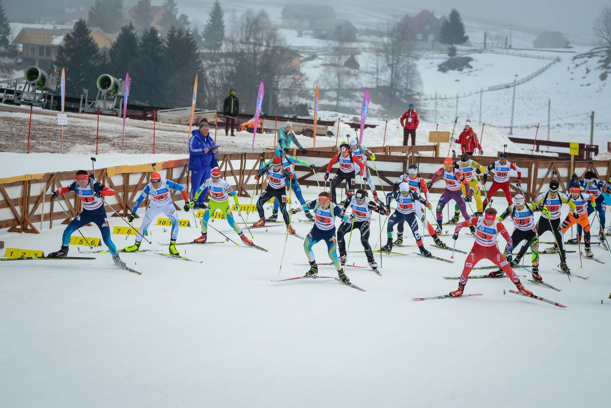 https://fasterskier.com/wp-content/blogs.dir/1/files/2016/02/Johnson-Sanchez-start-youth-relay.jpg