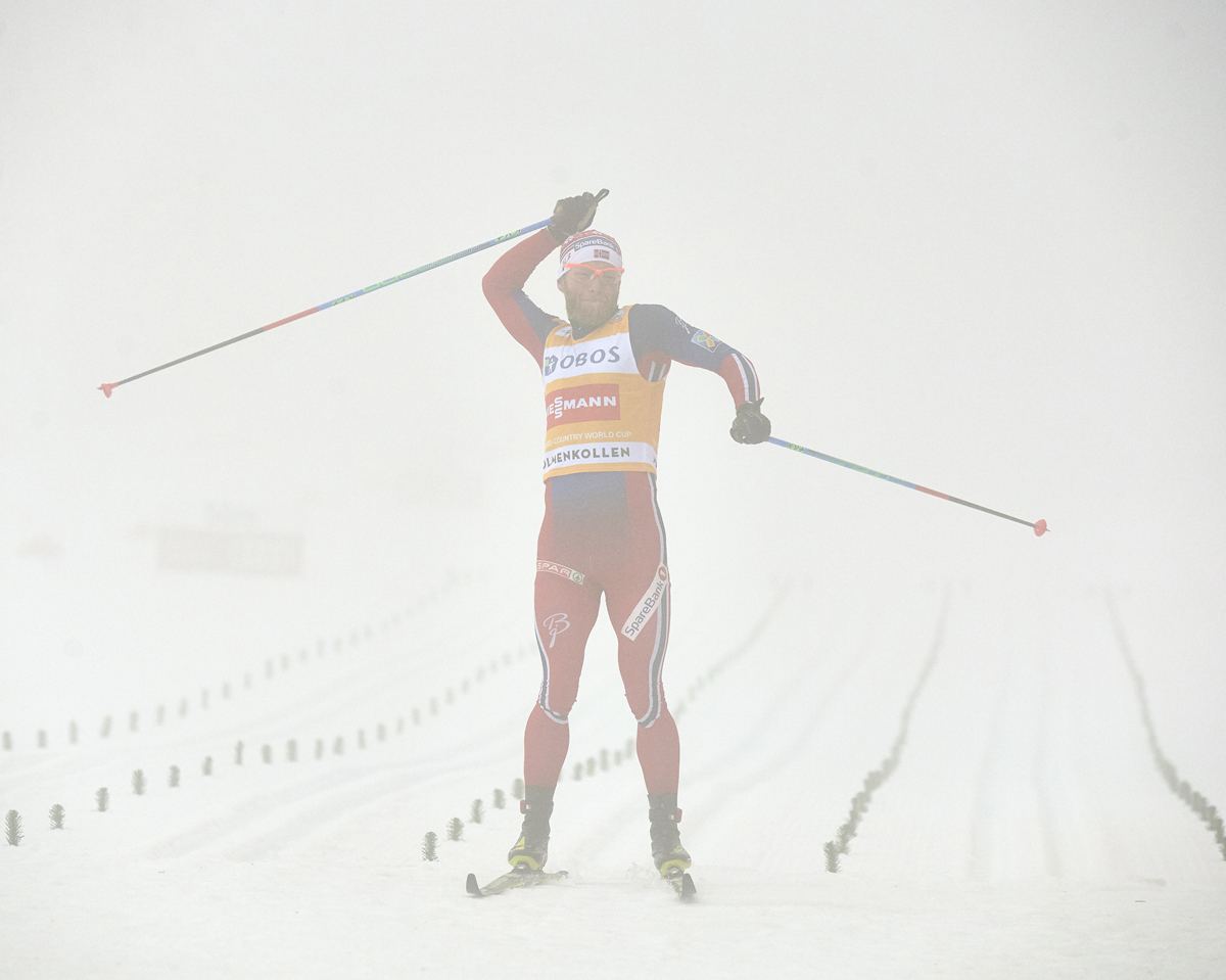 https://fasterskier.com/wp-content/blogs.dir/1/files/2016/02/Sundby160206mf050.jpg