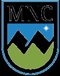 Mansfield Nordic Club seeks Masters Program Coordinator