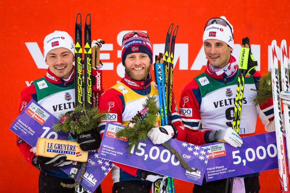https://fasterskier.com/wp-content/blogs.dir/1/files/2016/02/podium210216al008-e1456095700757.jpg