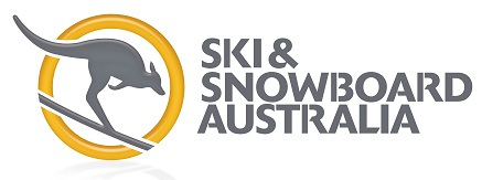 https://fasterskier.com/wp-content/blogs.dir/1/files/2016/02/ssa_logo_horizontal_colour.jpg
