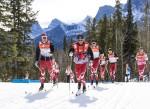 Biathlon Canada Names Head Coach for Season: Justin Wadsworth