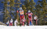 Friday Rundown: Beitostølen FIS Opening Race and More