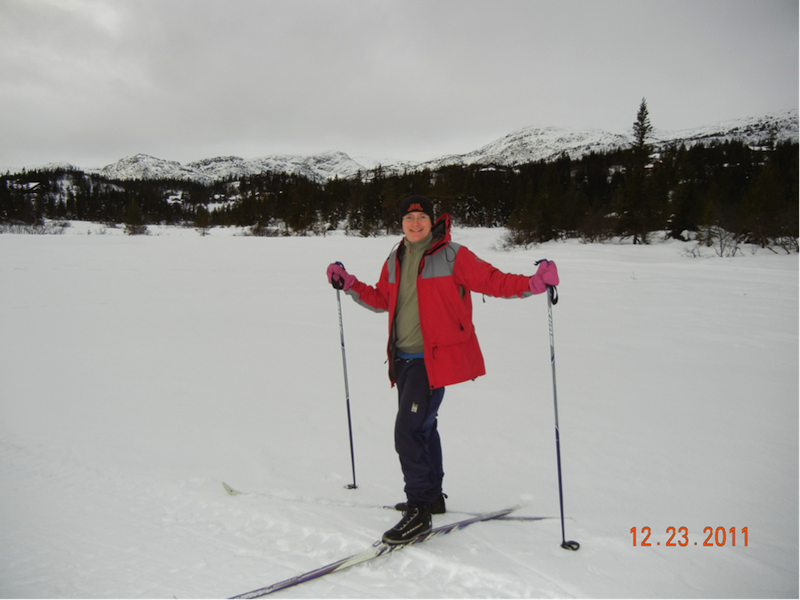 https://fasterskier.com/wp-content/blogs.dir/1/files/2016/03/Scott-Cummings-in-Norway.png