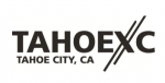 Tahoe Cross-Country Ski Area Has Two Job Opportunities Available This Fall