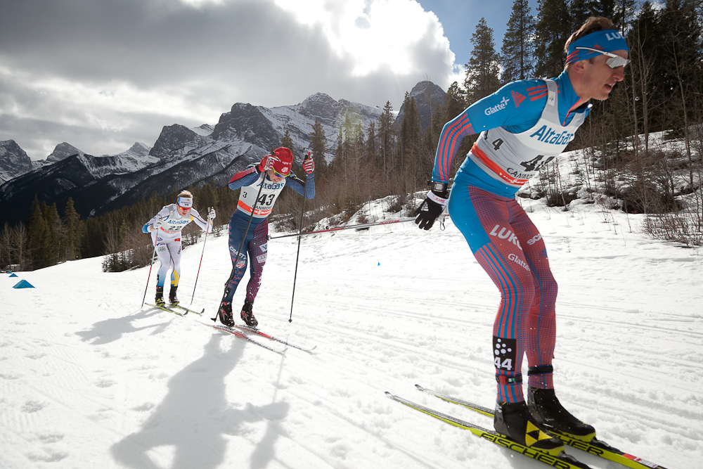https://fasterskier.com/wp-content/blogs.dir/1/files/2016/03/Skiathlon-Day-6-Men-41.jpg