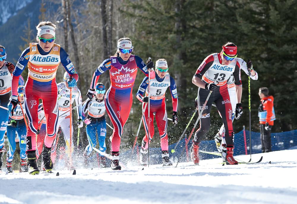 https://fasterskier.com/wp-content/blogs.dir/1/files/2016/03/Skiathlon-Day-6.jpg