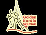 Golden Nordic Club Seeks Head Coach