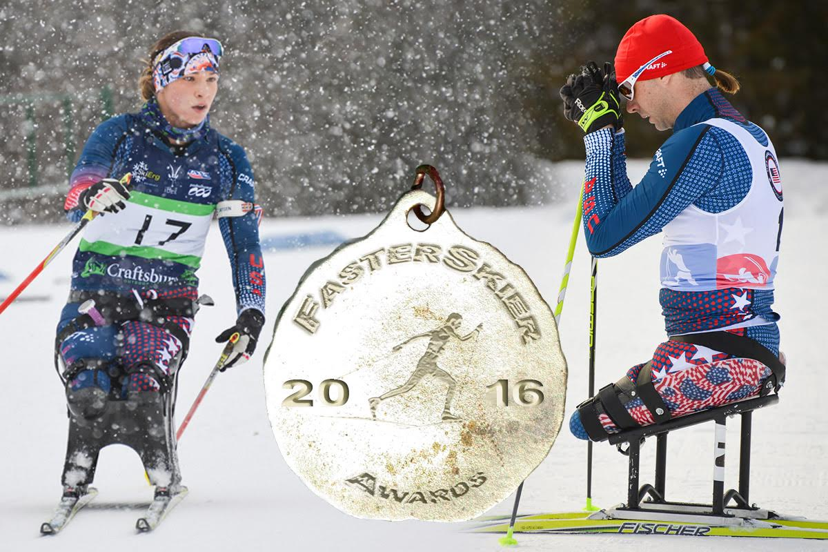 https://fasterskier.com/wp-content/blogs.dir/1/files/2016/04/Masters-and-Soule-para-nordic-skiers.jpg