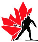Biathlon Canada Announces World Cup, IBU Cup, Jr. IBU Cup Teams
