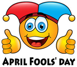 https://fasterskier.com/wp-content/blogs.dir/1/files/2016/04/april-fools-day.jpg