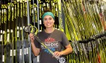 Birkebeiner Rollerski Giveaway Winner: Ali Oosterhuis