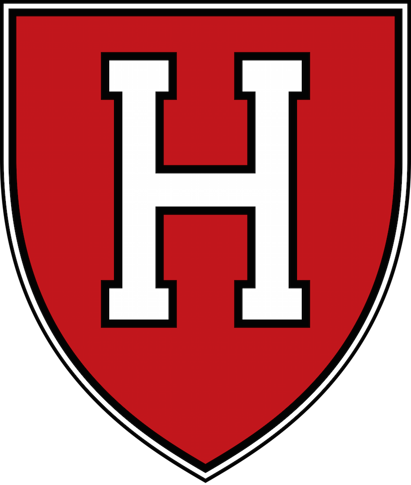 https://fasterskier.com/wp-content/blogs.dir/1/files/2016/05/Harvard-To-The-Big-Dance.png